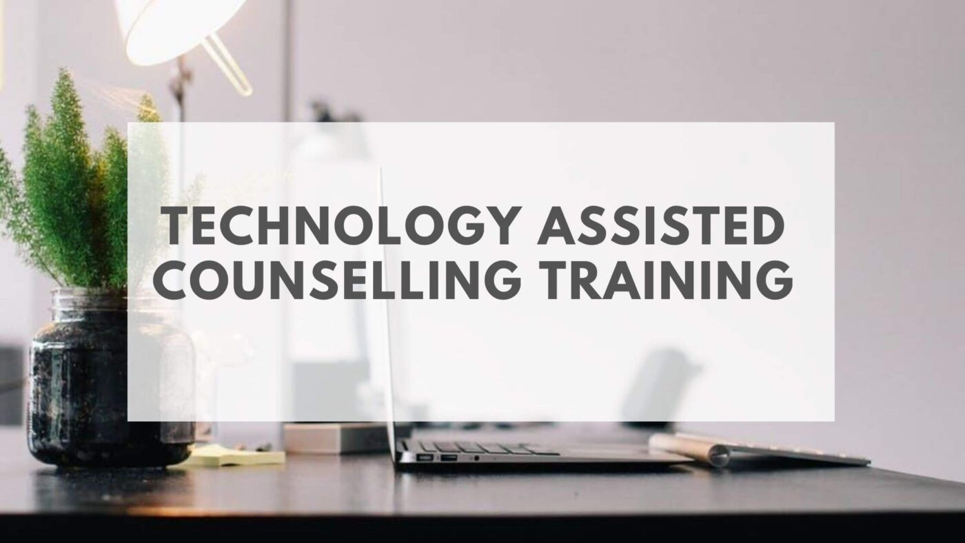 life surfers, mental health, counselling, TACT, online counselling, technology assisted counselling training