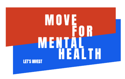 Bcpa, life surfers, mental health, peer mental health, peer mental health support