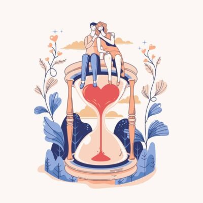 types of love, love, lifesurfers, life surfers, counselling, gurgaon psychologist